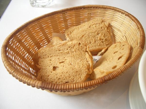 黑糖麵包.JPG