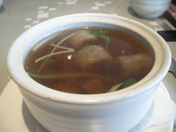 竹笙牛腩湯.JPG