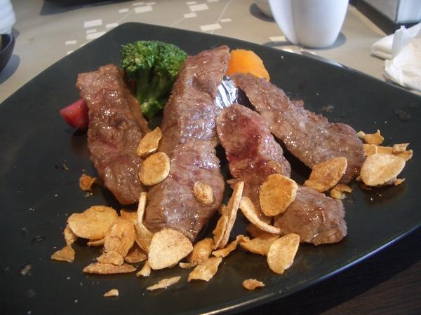 香蒜瓦片牛肉.JPG