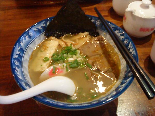 魚湯拉麵.JPG
