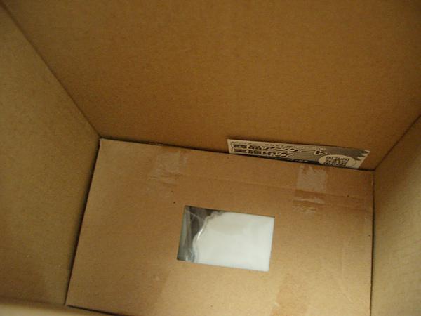 鋼琴拆盒2