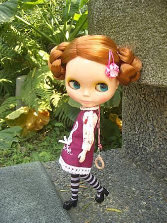 20110313植物園6.jpg