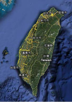 taiwan.bmp