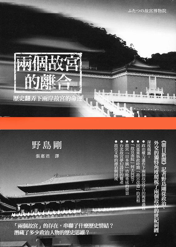 A01_Cover.jpg
