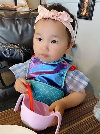 beauty_1584857931015.JPG