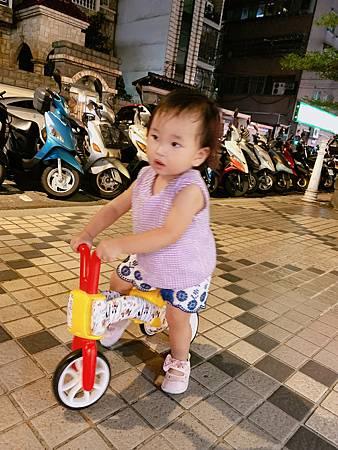 beauty_1594037710745.JPG