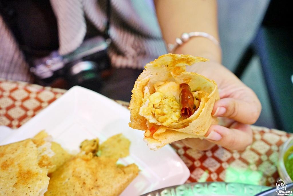 1489072049 701368898 - 『熱血採訪』 Sree India Palace斯里馬哈印度餐廳-印度咖哩好厲害,顏色繽紛多彩又好吃!公益路旁巷弄間隱藏版的印度料理,正港印度人開的店,異國風味顛覆你的味覺習慣。