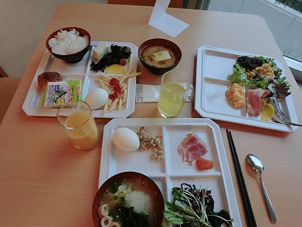 Okinawa Grand Mer Resort 早餐的圖片搜尋結果