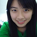 新竹教育大學 - 妮可吞