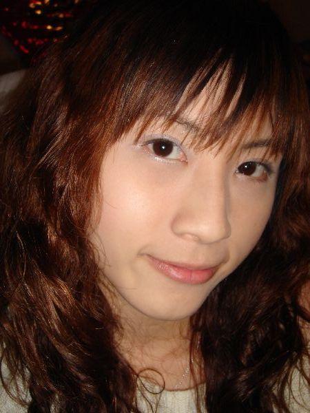 台北大學 - 小公主