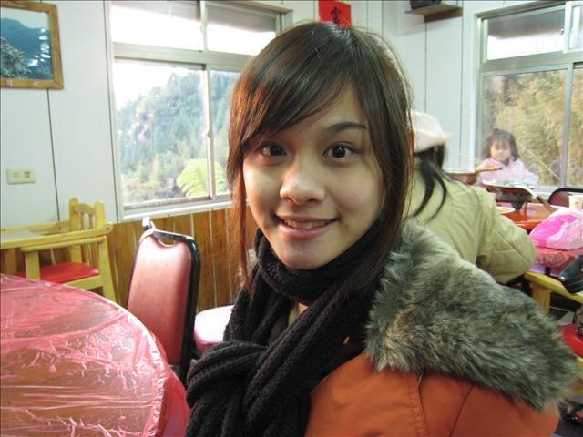 2009/02/14 街頭正妹大搜查一號
