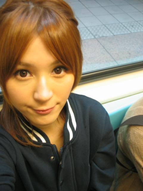 2009/03/07 護校美女二號