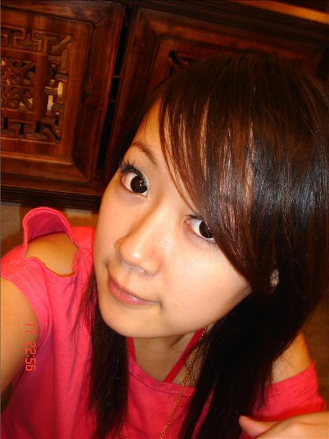 2009/04/25 音樂美女四號