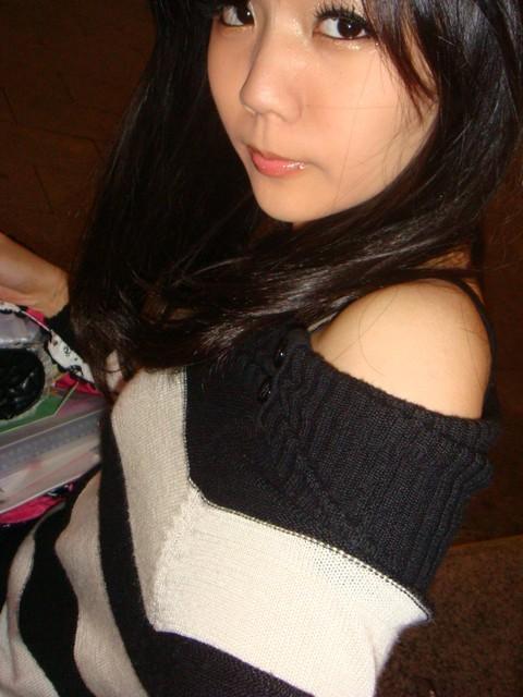 2009/05/02 店花美女一號