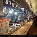 西湖瑞光食堂4