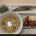 西湖瑞光食堂8