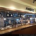 西湖瑞光食堂2