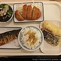 西湖瑞光食堂9
