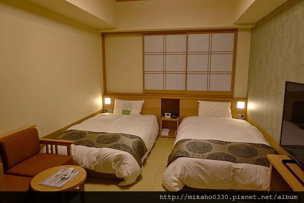 天然温泉 吉野桜の湯 御宿 野乃 奈良
