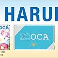 icoca-haruka_main.jpg