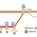 routemap_express.jpg
