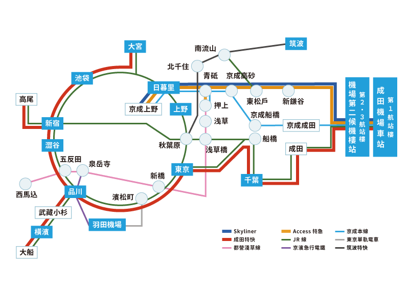 T007_map2_ch2__1.png