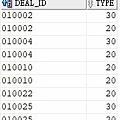 SQL1.JPG