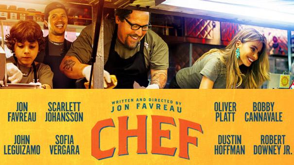 Chef-Movie_1
