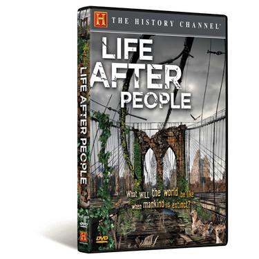 LifeAfterPeople.jpg