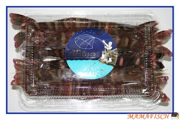斑節蝦-大 一盒約6隻.jpg