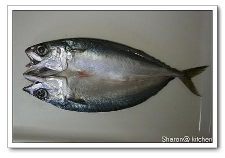 鯖魚三吃-1.jpg