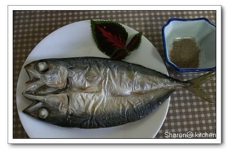 鯖魚三吃-2.jpg