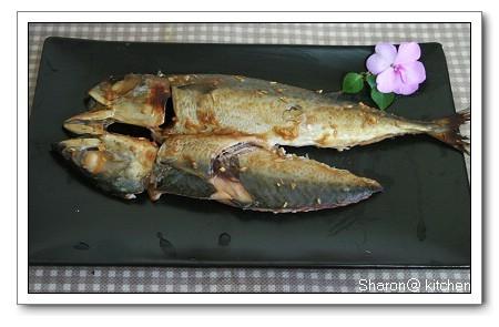 鯖魚三吃-3.jpg