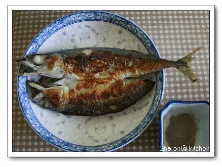鯖魚三吃-4.jpg
