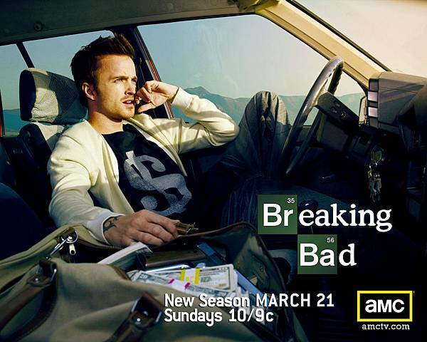 Breaking-Bad-breaking-bad-11163630-1280-1024.jpg