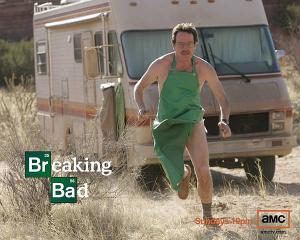 Breaking-Bad-Walter-Wallpaper-4.jpg