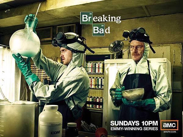 BreakingBad.jpg