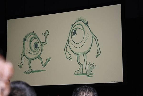 D23-2011-Monsters-University-Art-01.jpg