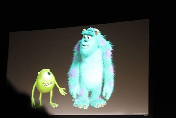 D23-2011-Monsters-University-Art-20.jpg