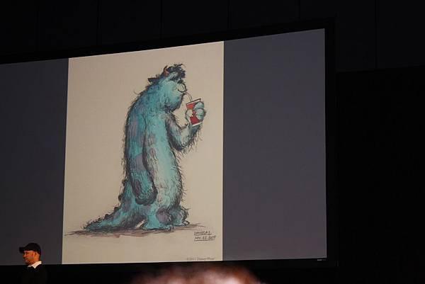 D23-2011-Monsters-University-Art-03.jpg