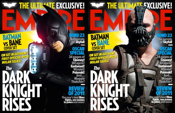 BatmanBaneEmpire.jpg