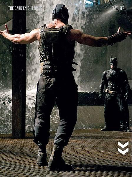 batman7_5.jpg