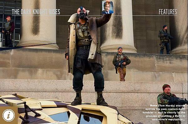 batman7_3.jpg