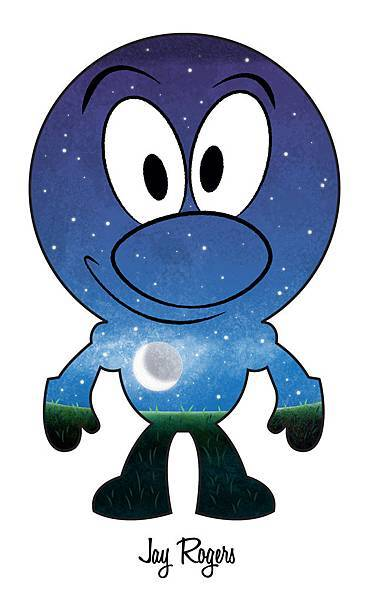 11-041_JAYRO_night_Pixar_Times.jpg
