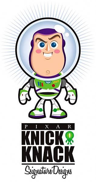 1_KnickKnack_Logo-538x1024.jpg