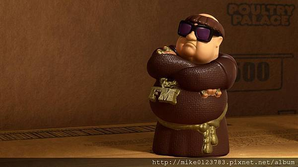 Toy-Story-Small-Fry-Funky-Monk