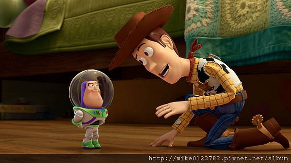 Toy-Story-Small-Fry-Image-1