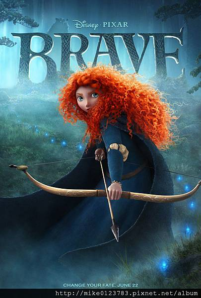 Brave-Apple-Poster-691x1024