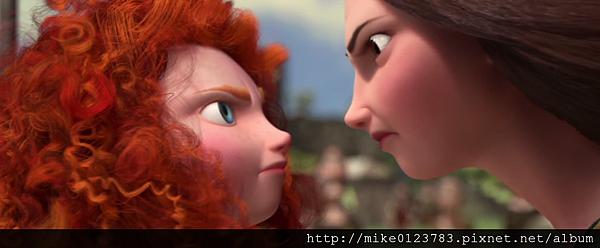 Brave-Merida-Queen-Elinor-1024x423