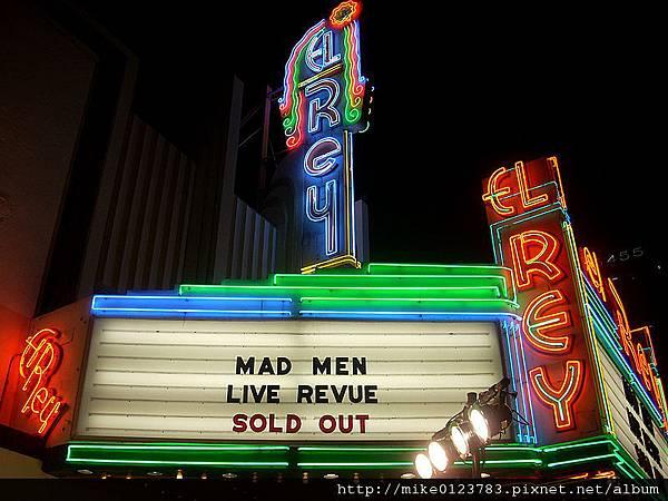 800px-El_rey_theater